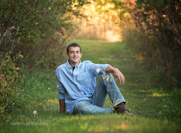 MaehillStudios-ColdSpring-Senior-Photography005