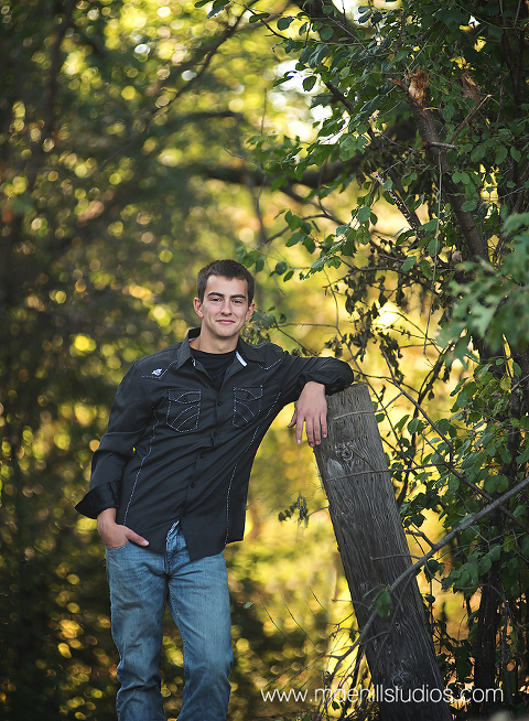 MaehillStudios-ColdSpring-Senior-Photography006