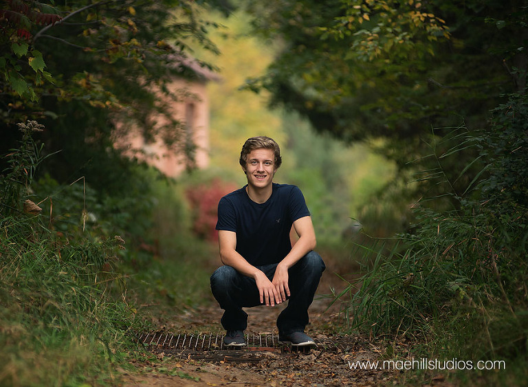 MaehillStudios-ColdSpring-Senior-Photography013