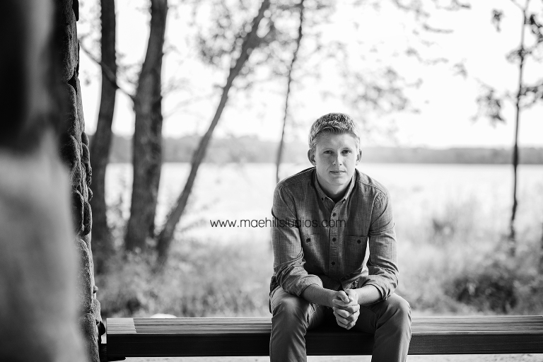 MaehillStudios-ColdSpring-Senior-Photography017