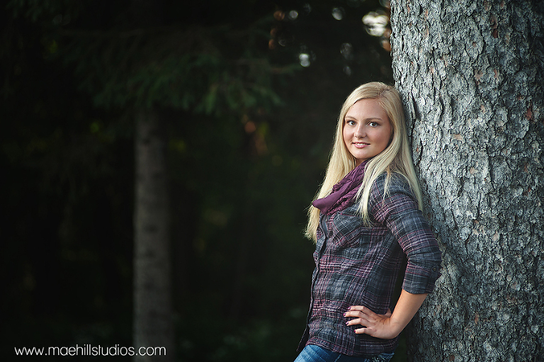 MaehillStudios-ColdSpring-Senior-Photography022