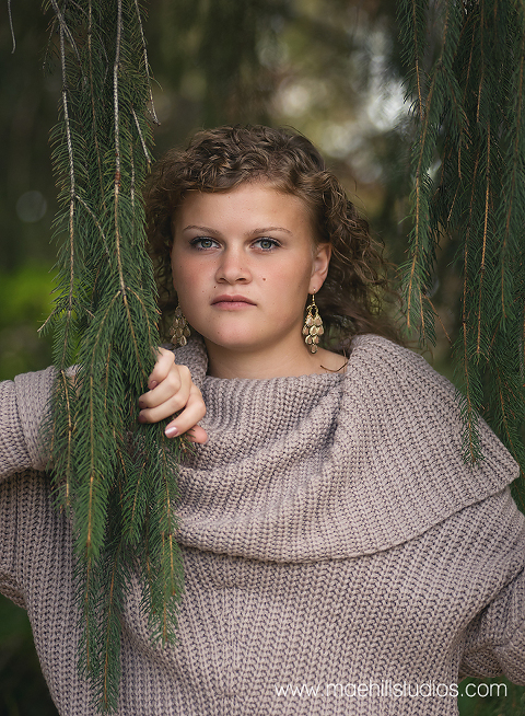 MaehillStudios-ColdSpring-Senior-Photography033