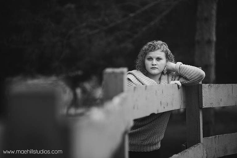 MaehillStudios-ColdSpring-Senior-Photography036