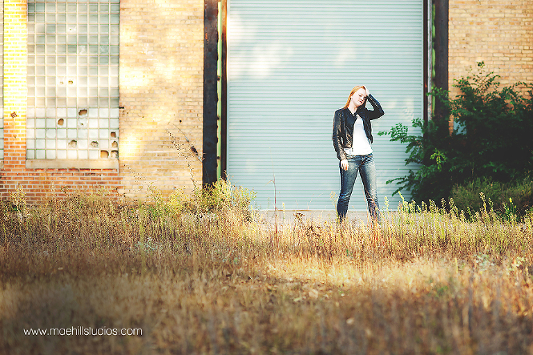 MaehillStudios-ColdSpring-Senior-Photography041
