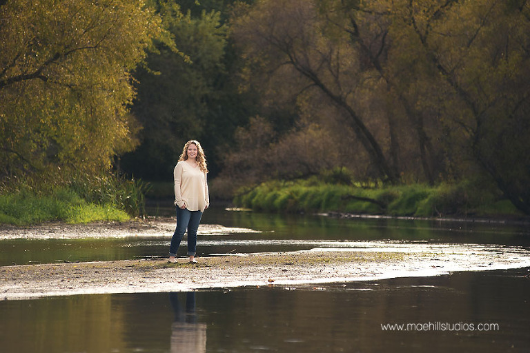 MaehillStudios-ColdSpring-Senior-Photography043