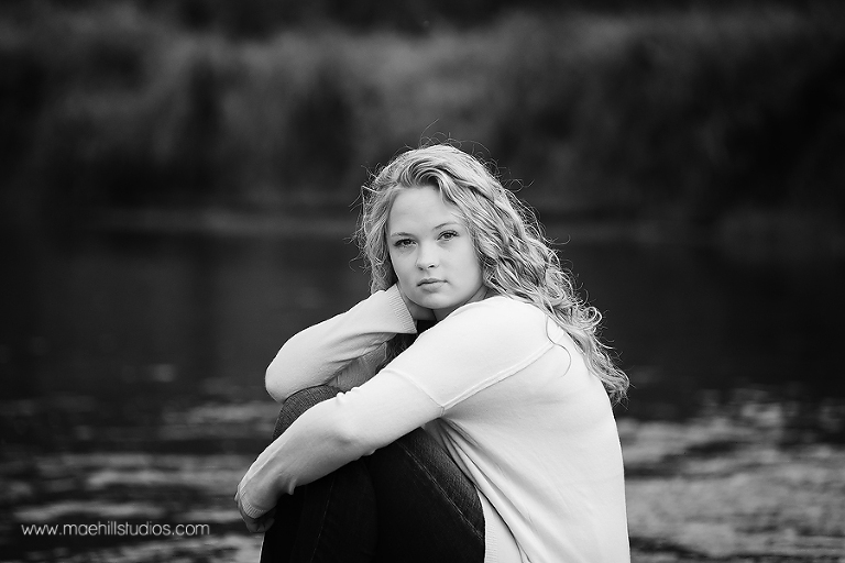 MaehillStudios-ColdSpring-Senior-Photography044
