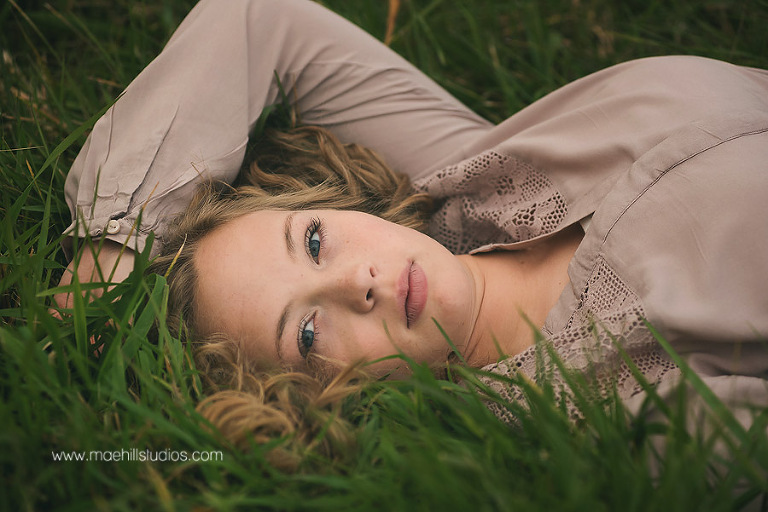 MaehillStudios-ColdSpring-Senior-Photography046