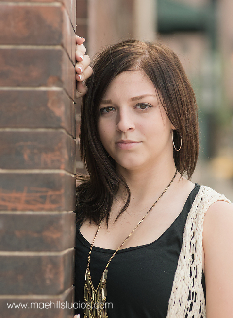 MaehillStudios-ColdSpring-Senior-Photography049