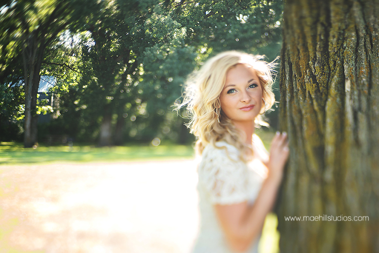 MaehillStudios-ColdSpring-Senior-Photography052