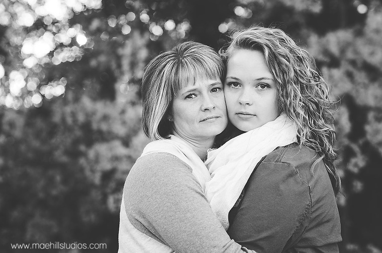 MaehillStudios-ColdSpring-Family-Photography002