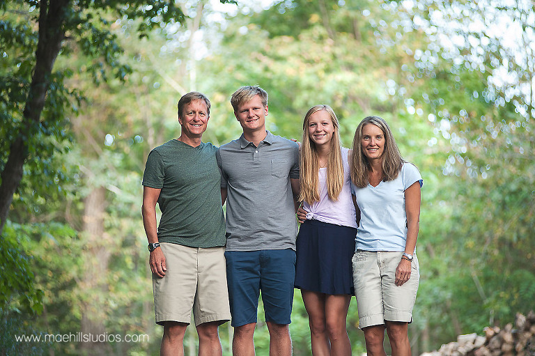 MaehillStudios-ColdSpring-Family-Photography005