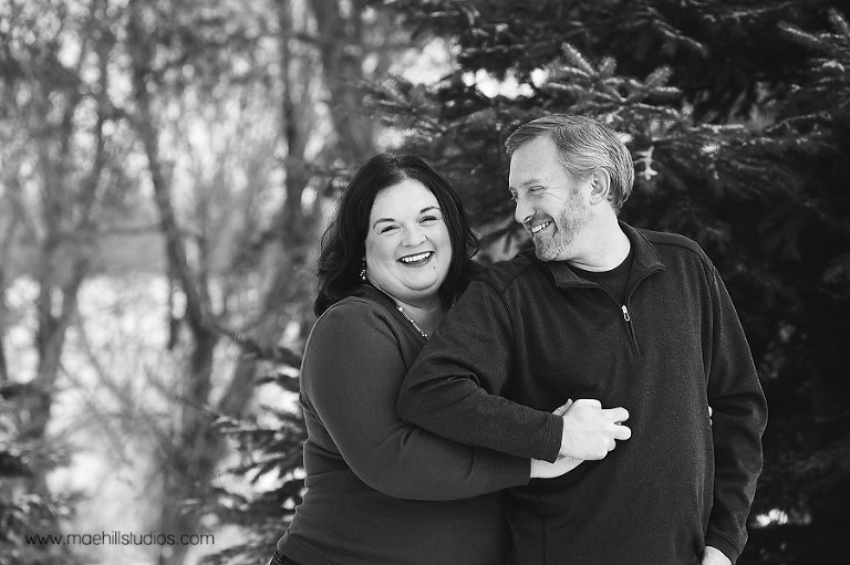 MaehillStudios-ColdSpring-Family-Photography015