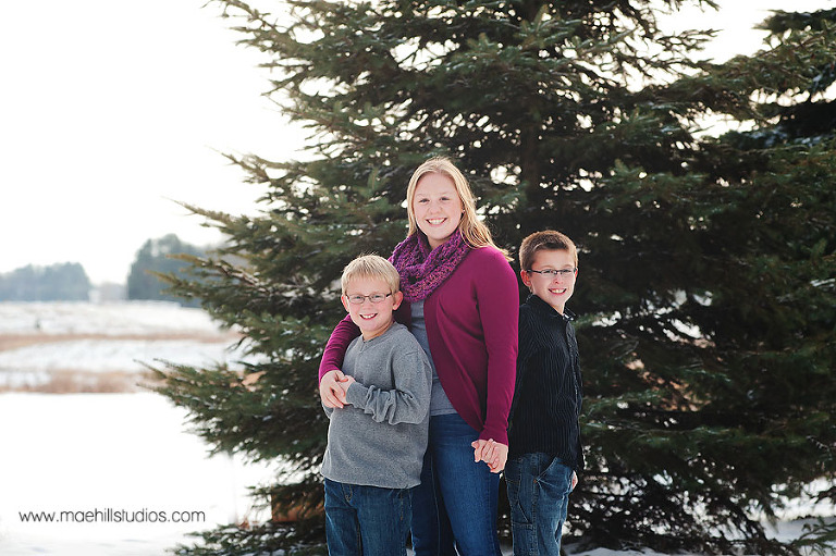MaehillStudios-ColdSpring-Family-Photography016