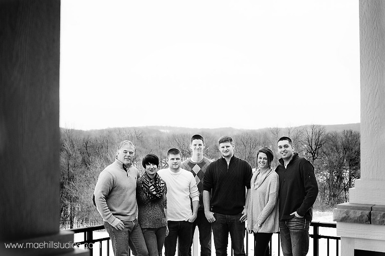 MaehillStudios-ColdSpring-Family-Photography019