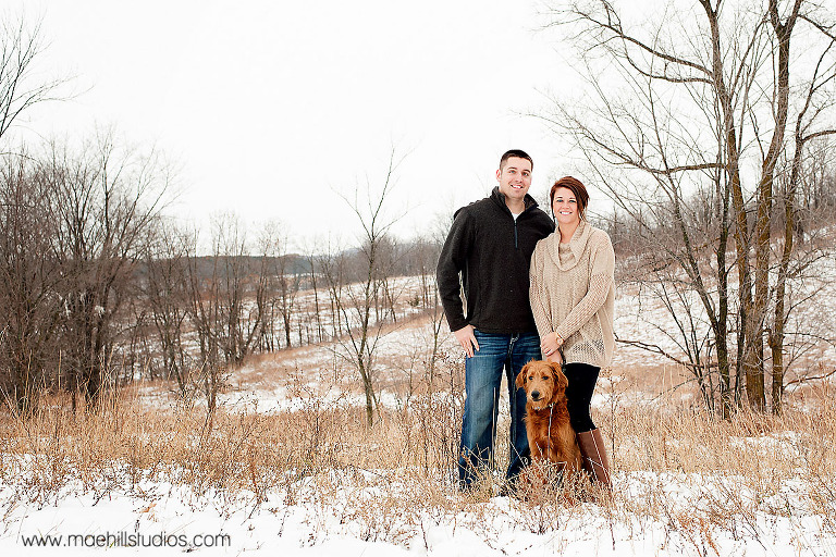 MaehillStudios-ColdSpring-Family-Photography021