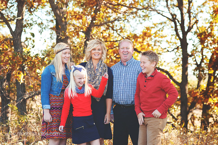 MaehillStudios-ColdSpring-Family-Photography023