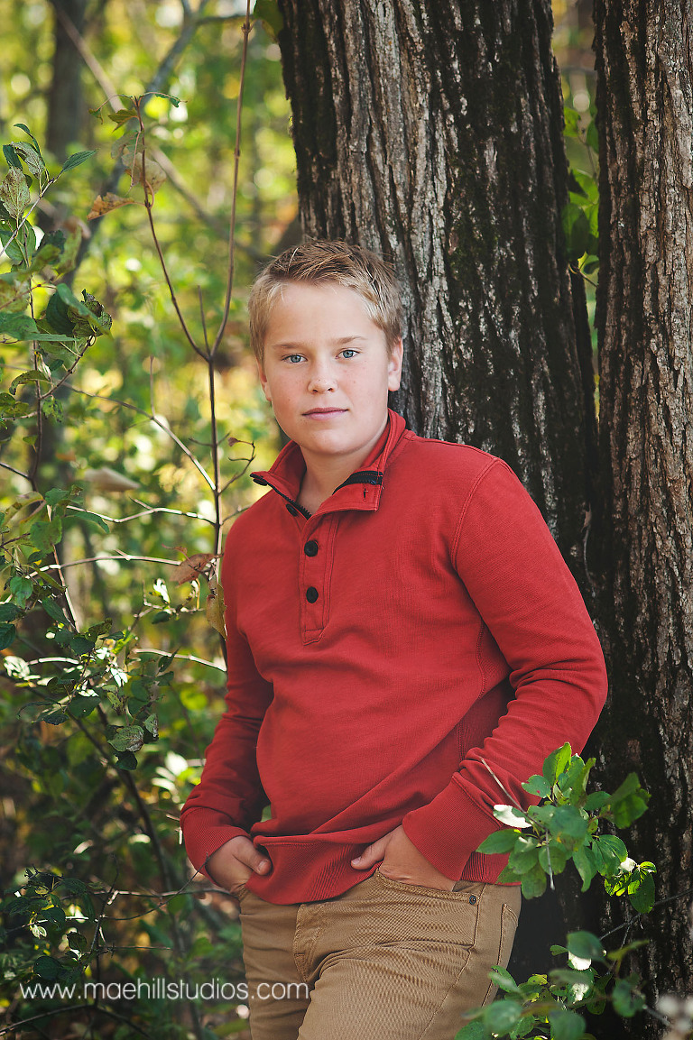 MaehillStudios-ColdSpring-Family-Photography024