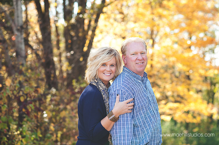 MaehillStudios-ColdSpring-Family-Photography025