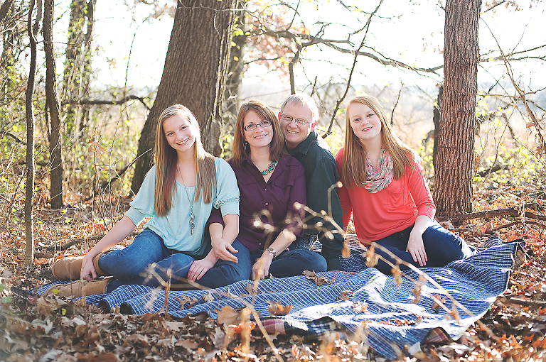 MaehillStudios-ColdSpring-Family-Photography034
