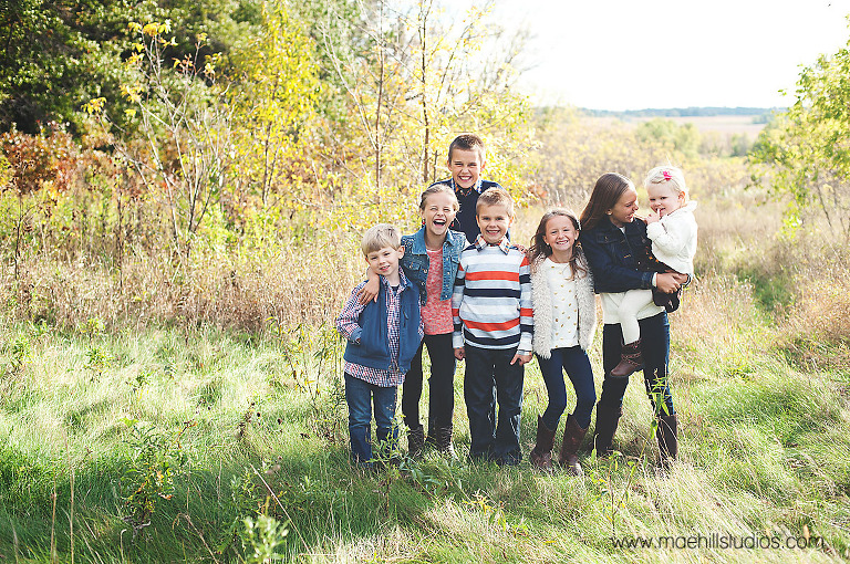 MaehillStudios-ColdSpring-Family-Photography036
