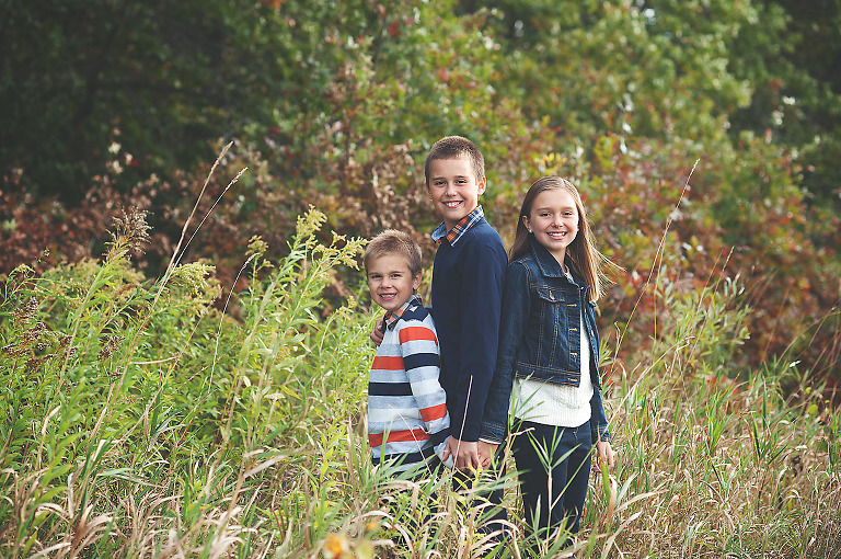 MaehillStudios-ColdSpring-Family-Photography038