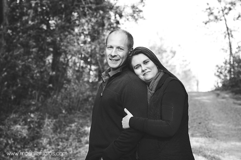 MaehillStudios-ColdSpring-Family-Photography041