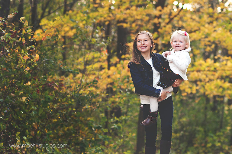 MaehillStudios-ColdSpring-Family-Photography045