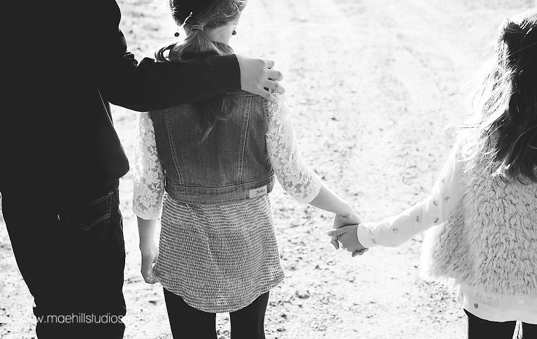MaehillStudios-ColdSpring-Family-Photography048