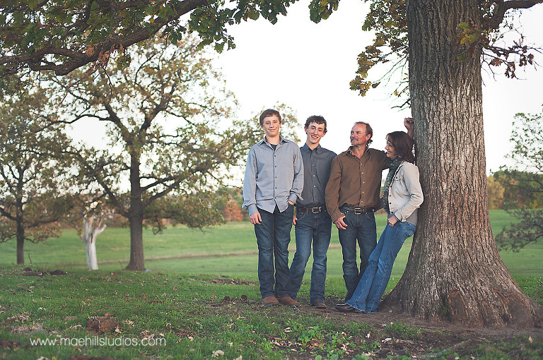 MaehillStudios-ColdSpring-Family-Photography053